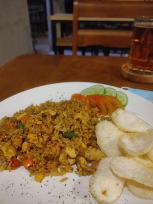 Foto 1 - Makanan di Monti Kopi oleh Makan Terus