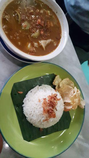 Foto 3 - Makanan di Senyum Indonesia oleh Lid wen
