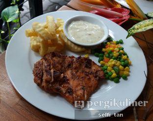 Foto 4 - Makanan di Barapi Meat and Grill oleh Selfi Tan
