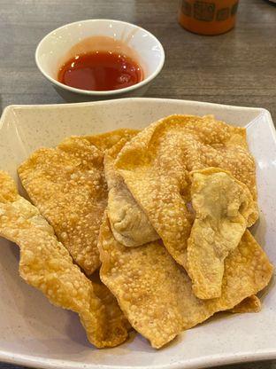 Foto 3 - Makanan di Bakmi GM oleh @Perutmelars Andri