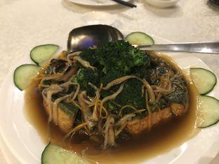 Foto 1 - Makanan di Central Restaurant oleh Oswin Liandow