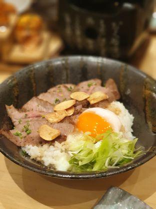 Foto review Sushi Hiro oleh Ken @bigtummy_culinary 4