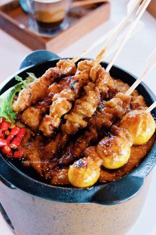 Foto 3 - Makanan di Tekote oleh Indra Mulia