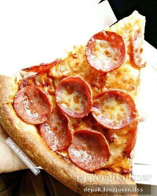 Foto - Makanan(pappeoni) di Pezzo oleh Depok Foodjournalss