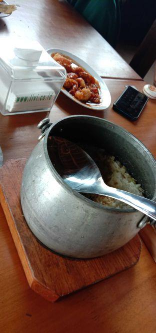 Foto 4 - Makanan di Gurih 7 oleh Riss channel