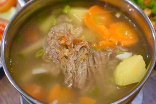 Foto 3 - Makanan di Roemah Kanara oleh Levina JV (IG : levina_eat )