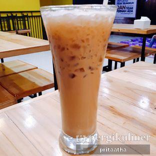 Foto review Pasta Kangen Coffee Roaster oleh Prita Hayuning Dias 2