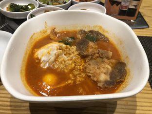 Foto 1 - Makanan di Samwon House oleh FebTasty  (Feb & Mora)