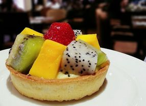 Asal Usul: Sejarah Pie yang Perlu Kamu Ketahui!