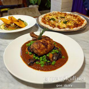 Foto 4 - Makanan di Brouwen Coffee & Kitchen oleh Genina @geeatdiary