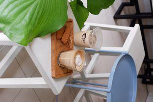 Foto 18 - Makanan di Etika Coffee oleh yudistira ishak abrar