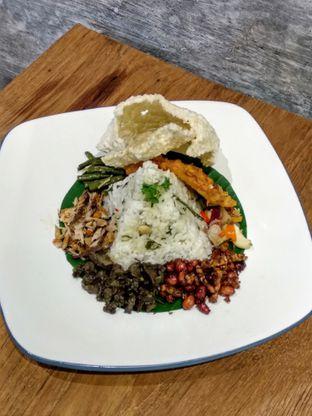 Foto 5 - Makanan di Artivator Cafe oleh Ika Nurhayati