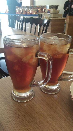 Foto 8 - Makanan di Nasi Kapau Uni Nailah oleh Review Dika & Opik (@go2dika)