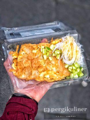 Foto 2 - Makanan di Pempek Sriwijaya oleh Oppa Kuliner (@oppakuliner)