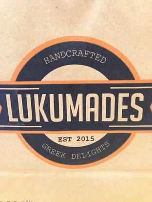 Foto review Lukumades oleh awakmutukangmakan 1