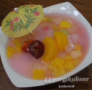 Foto 6 - Makanan di Bakmi Berdikari oleh Ladyonaf @placetogoandeat