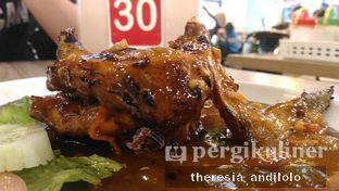 Foto 2 - Makanan di Pan & Flip oleh IG @priscscillaa
