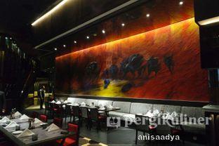 Foto 10 - Interior di Altitude Grill oleh Anisa Adya