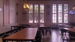 Foto 3 - Interior di KFC oleh Oemar ichsan