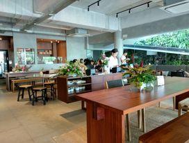 foto BEAU Bakery