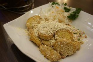Foto 6 - Makanan di Ta Wan oleh yudistira ishak abrar