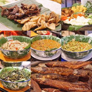 Foto 2 - Makanan di Oopen Restaurant - Ibis Bandung Trans Studio Hotel oleh @kulineran_aja
