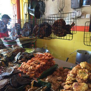 Foto 10 - Makanan di Warung Nasi Alam Sunda oleh Anisa