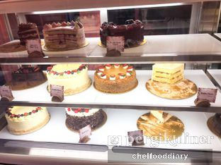 Foto 12 - Makanan di Amy and Cake oleh Rachel Tobing