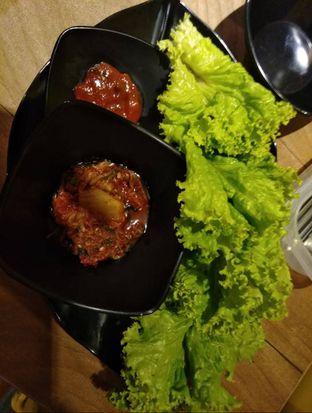 Foto 4 - Makanan di ChuGa oleh Rit4