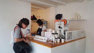 Foto 3 - Interior di OH Coffee oleh Widya WeDe ||My Youtube: widya wede