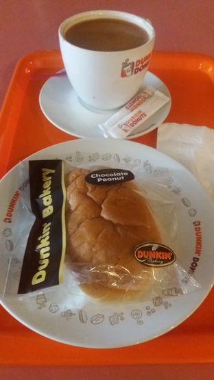 Foto review Dunkin' Donuts oleh Rahadianto Putra 1
