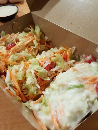 Foto 3 - Makanan di Roastkuy oleh Stallone Tjia (Instagram: @Stallonation)