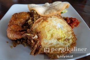 Foto 6 - Makanan di Jetski Cafe oleh Ladyonaf @placetogoandeat