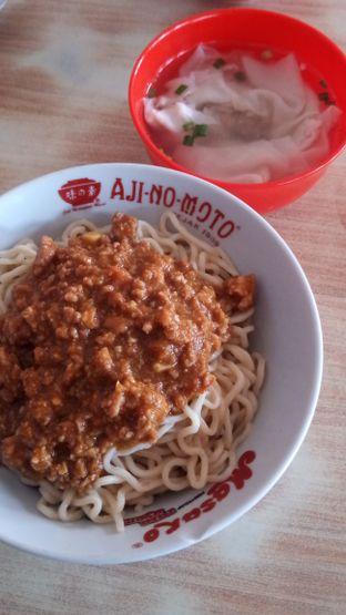 Foto - Makanan di Mie Rica Kejaksaan oleh Chris Chan