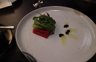Foto 5 - Makanan di Altitude Grill oleh liviacwijaya