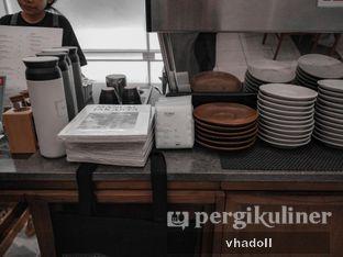 Foto 4 - Interior(sanitize(image.caption)) di Titik Temu Coffee oleh Syifa