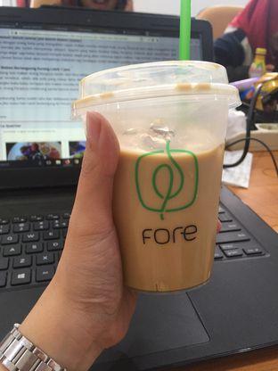 Foto - Makanan di Fore Coffee oleh Maria Teresia
