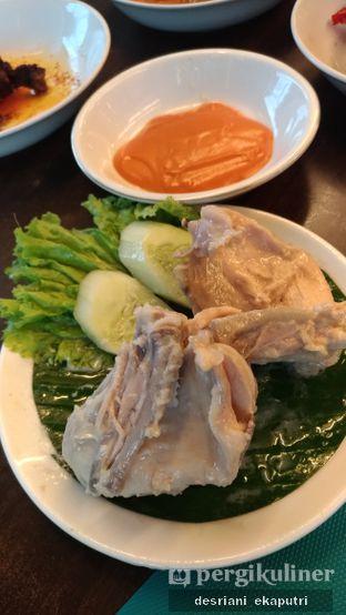 Foto 6 - Makanan di RM Pagi Sore oleh Desriani Ekaputri (@rian_ry)