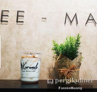 Foto 5 - Makanan di Karamelo Coffee oleh Fannie Huang||@fannie599