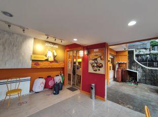 Foto 9 - Interior di Jonkira oleh aftertwentysix 27