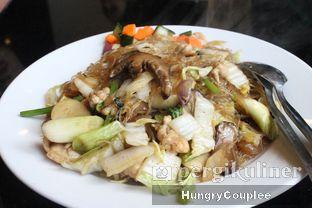 Foto 4 - Makanan di Grand Chuan Tin oleh Hungry Couplee