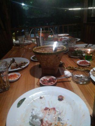 Foto - Makanan di Gurih 7 oleh hafid amin