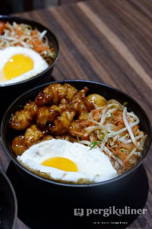 Foto 6 - Makanan di Biggy's oleh Oppa Kuliner (@oppakuliner)