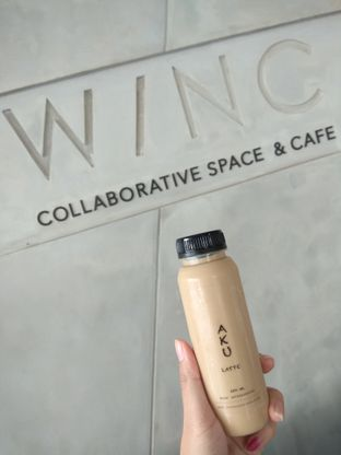 Foto - Makanan di WINC Collaborative Space & Cafe oleh Cantika | IGFOODLER