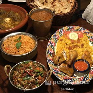 Foto 8 - Makanan di Fez-Kinara oleh Muhammad Fadhlan (@jktfoodseeker)