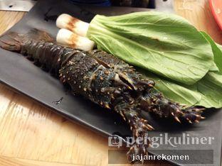 Foto 9 - Makanan di S2 Super Suki oleh Jajan Rekomen