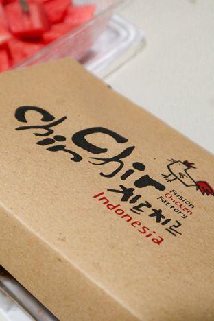 Foto review Chir Chir oleh thehandsofcuisine  3