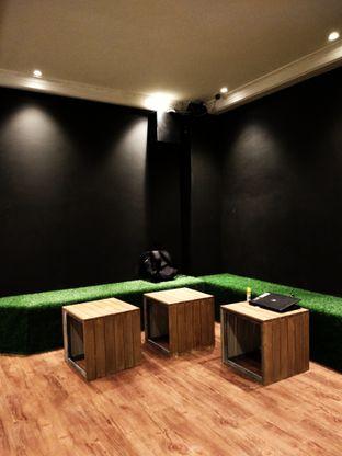 Foto 10 - Interior di Magia Coffee oleh Ika Nurhayati