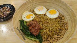 Foto review Warung Wakaka oleh Lorensia baperorlaper 1