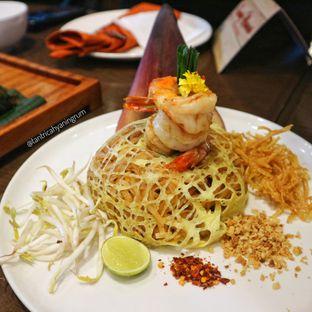 Foto 1 - Makanan di Noble by Zab Thai oleh kulinerjktmurah | yulianisa & tantri